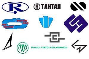 Производители отечественные и СНГ
